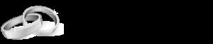 infinity_productions_logo